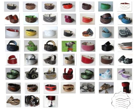 blog-collar1.jpg