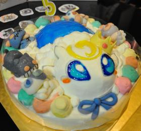 祝い_ケーキ2