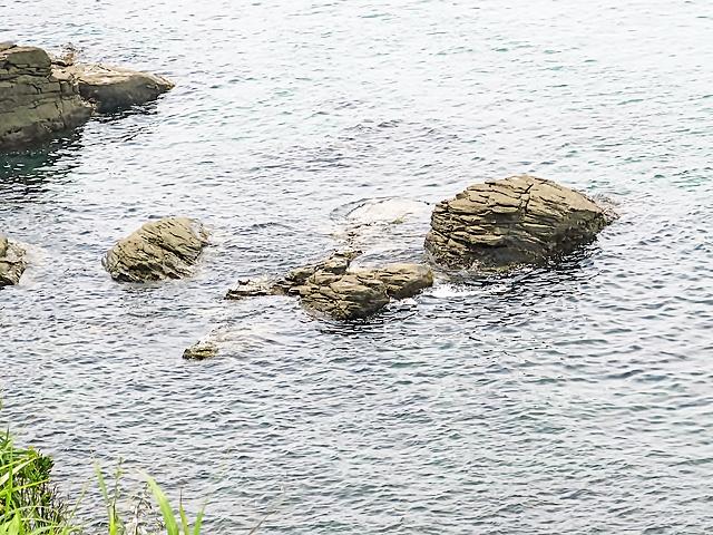 170714muranaka07.jpg