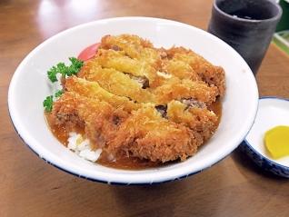 170715musashiya03b.jpg