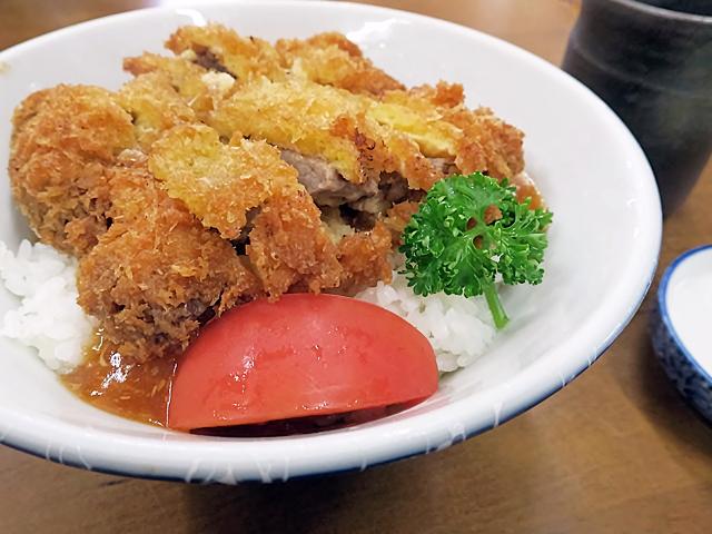 170715musashiya05.jpg