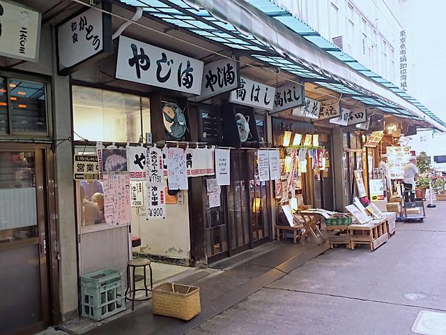 170724yajima_01.jpg