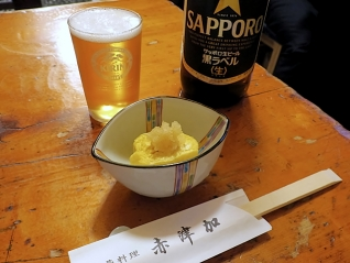 170818akatsuka02a.jpg