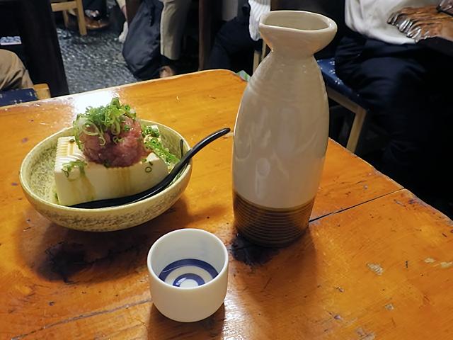 170818akatsuka03.jpg