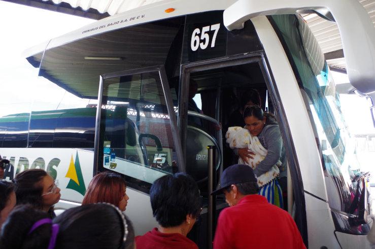 mexico-0408[1]