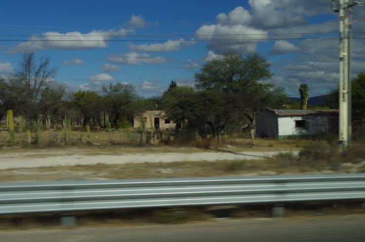 mexico-0419[1]