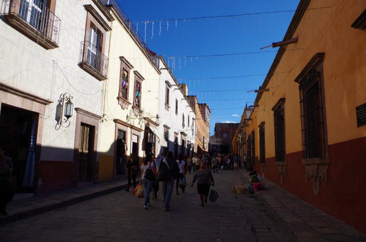 mexico-0432[1]