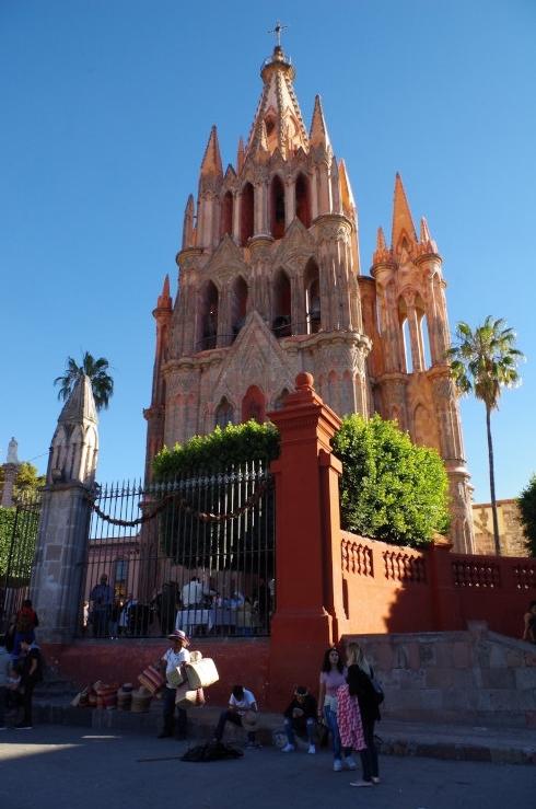 mexico-0435[1]