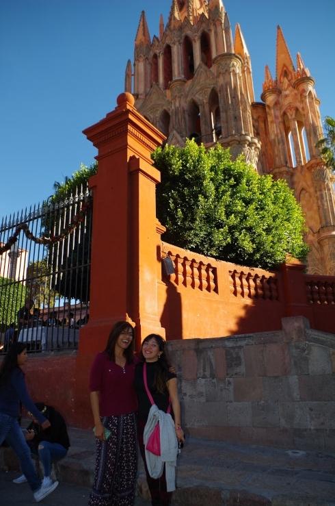 mexico-0439[1]