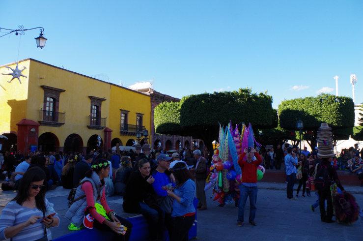 mexico-0438[1]