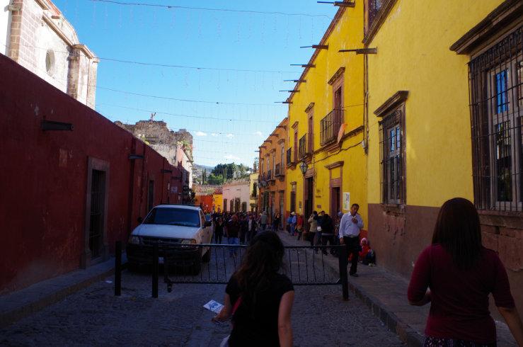 mexico-0440[1]