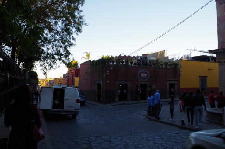 mexico-0477[1]