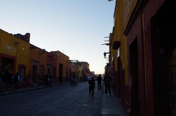 mexico-0481[1]