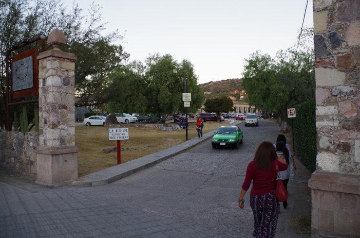 mexico-0492[1]