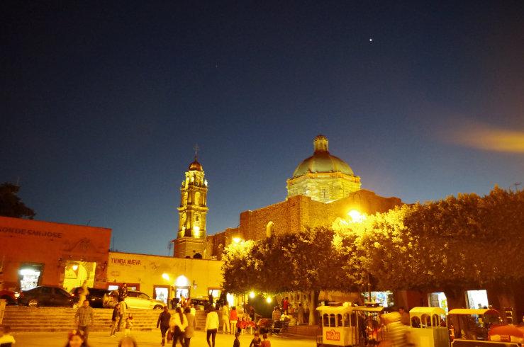 mexico-0507[1]