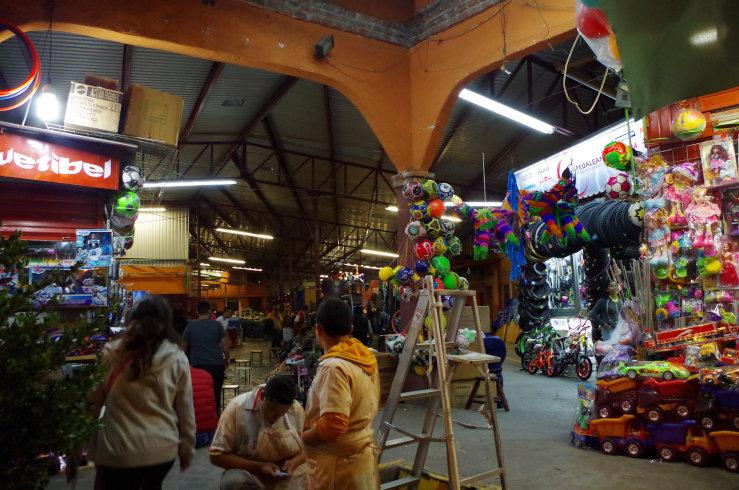 mexico-0511[1]