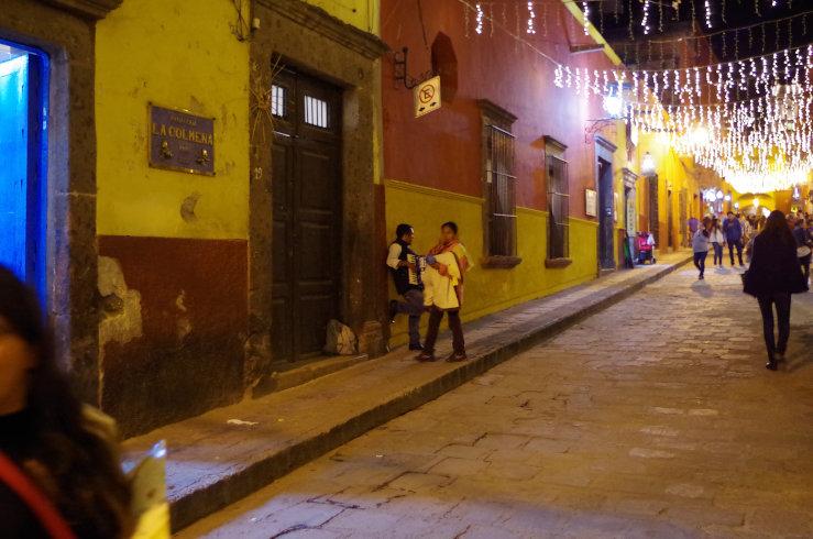 mexico-0523[1]