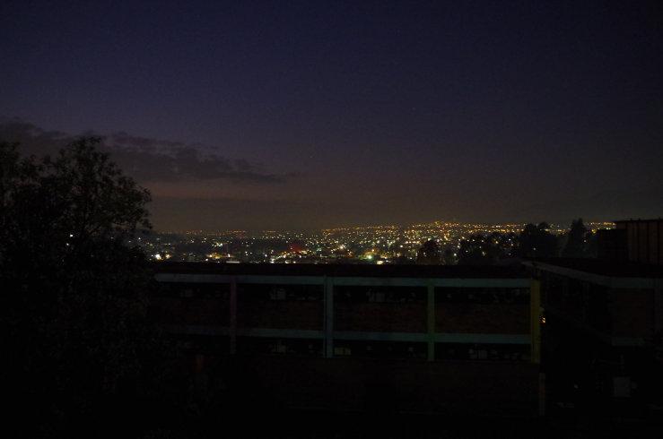 mexico-0655[1]