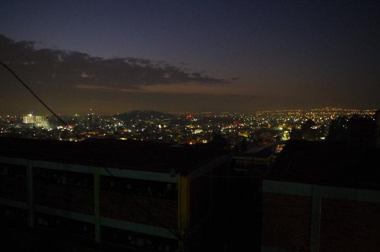 mexico-0656[1]