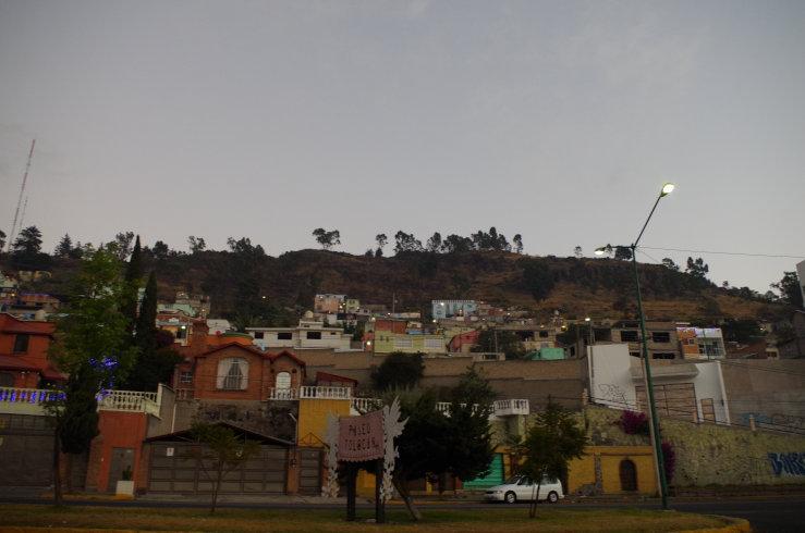 mexico-0659[1]