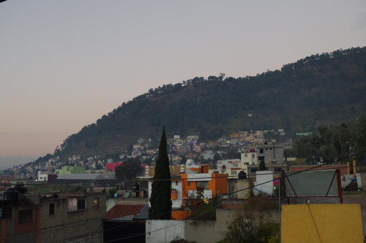 mexico-0661[1]