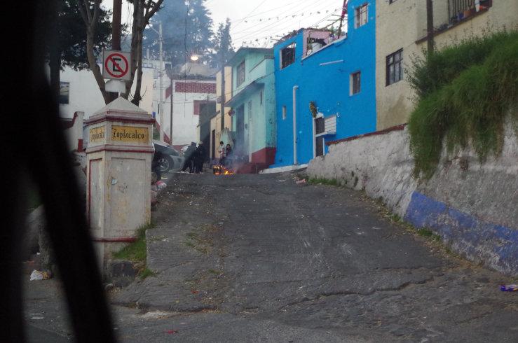 mexico-0668[1]