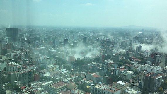 mexicoquake170921-1.jpg