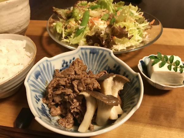 May16_焼き肉
