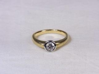 ダイヤモンド18