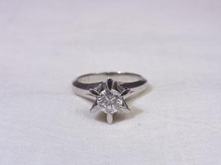 ダイヤモンド17