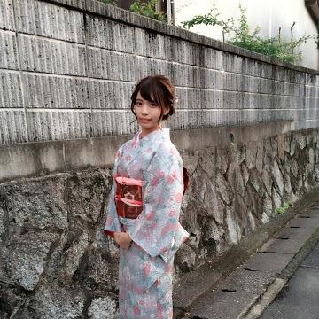 okamotonaoko.jpg