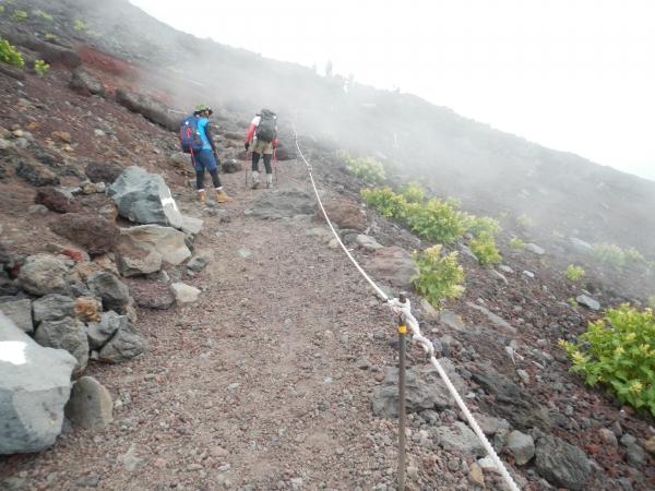 富士山 035