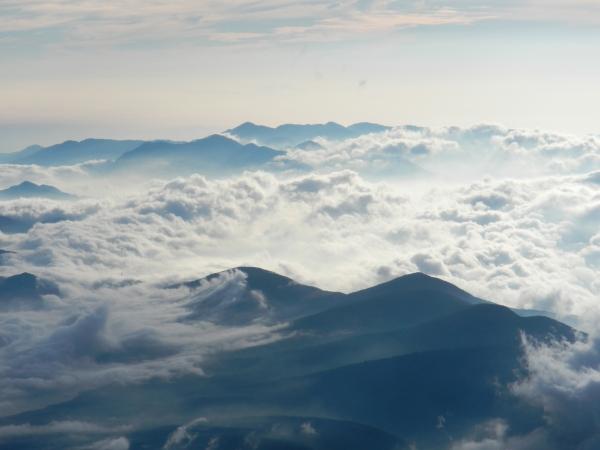 富士山 063