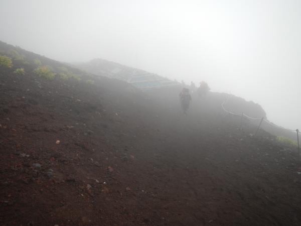 富士山 058
