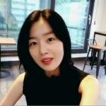 [Readygo]Image 2017-07-17 22-22-53