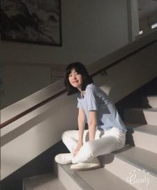 [Readygo]Image 2017-07-31 03-22-54