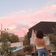 [Readygo]Image 2017-08-24 14-29-56