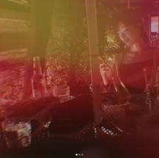 [Readygo]Image 2017-08-24 14-30-59