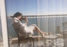 [Readygo]Image 2017-09-20 02-30-47