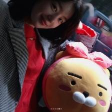 [Readygo]Image 2017-09-20 02-36-34