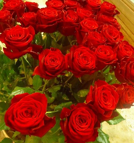 s-RoseFair.jpg