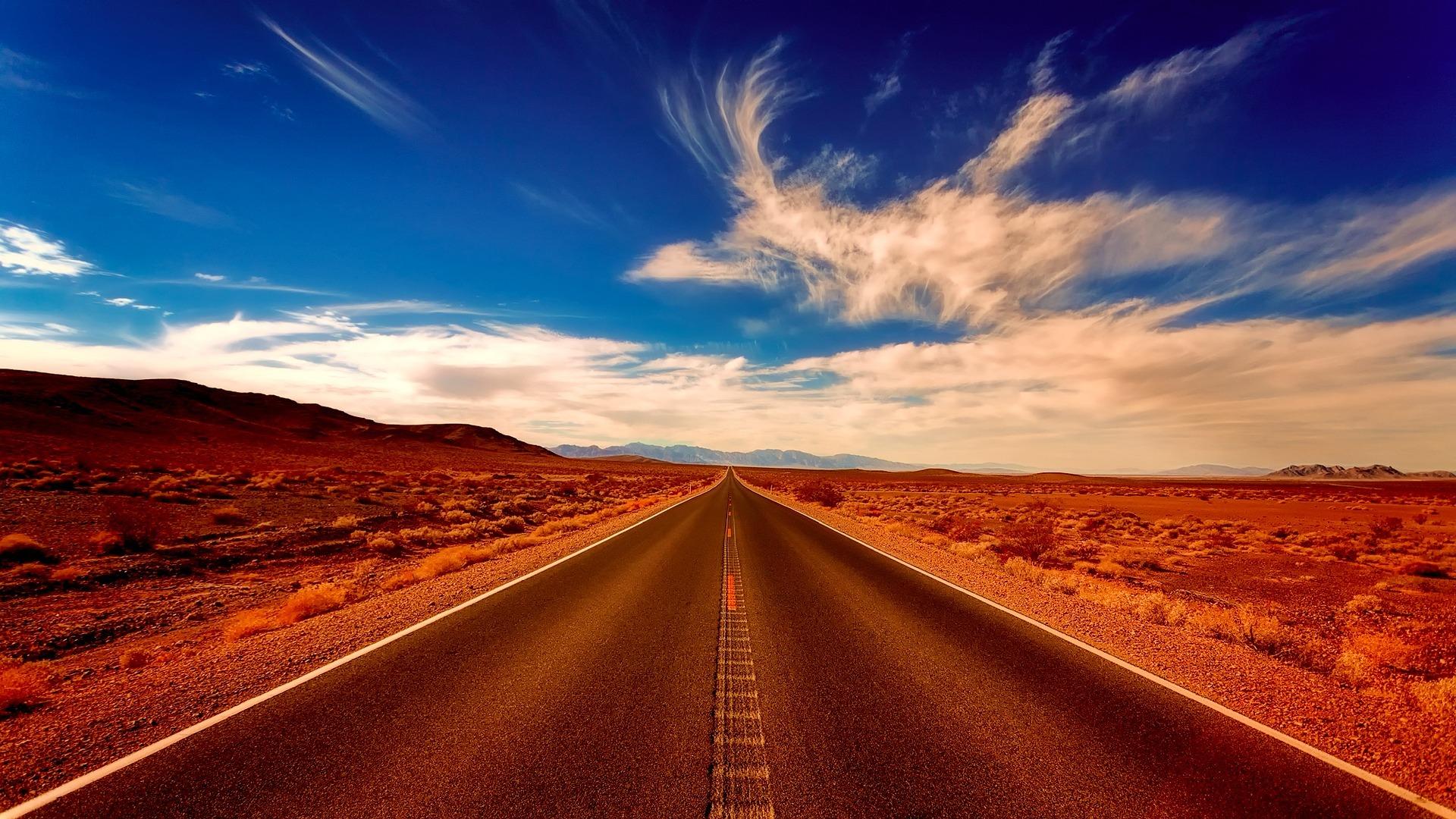 desert-2340326_1920.jpg