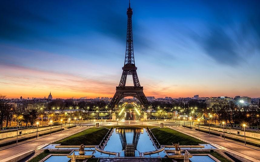 paris-attractions-xlarge.jpg