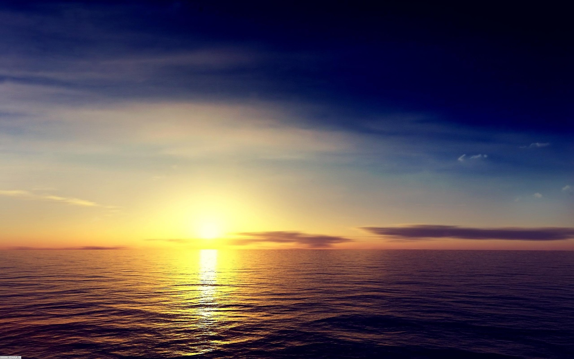 sunset-2419503_1920.jpg