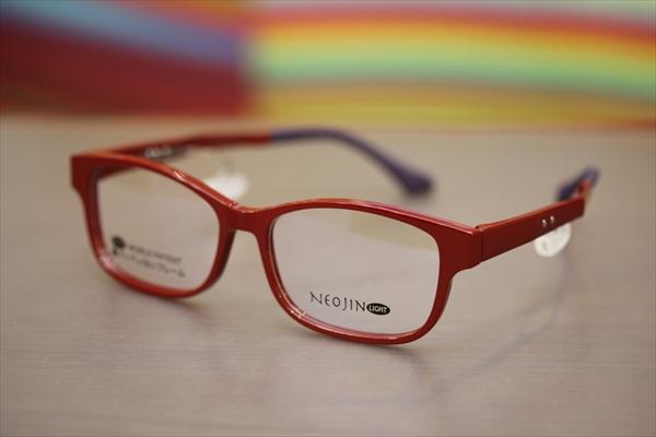 neojin3004-12-1_R.jpg