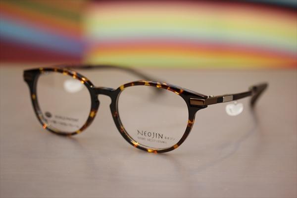 neojin5005-30-1_R.jpg