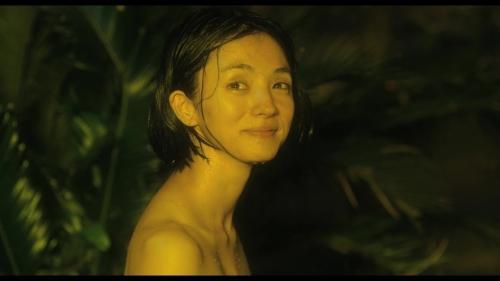 満島ひかりとかいうちょうど良い女wwwwwwwwwwww