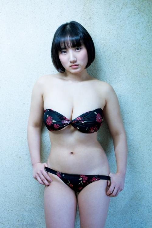 【悲報】元Fカップ小学生紗綾さん、糞みたいに劣化
