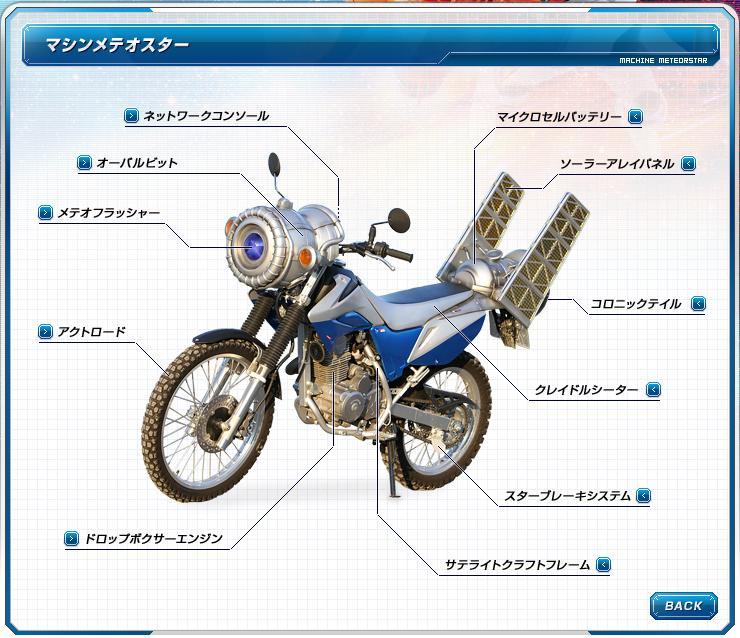 fb17017.jpg