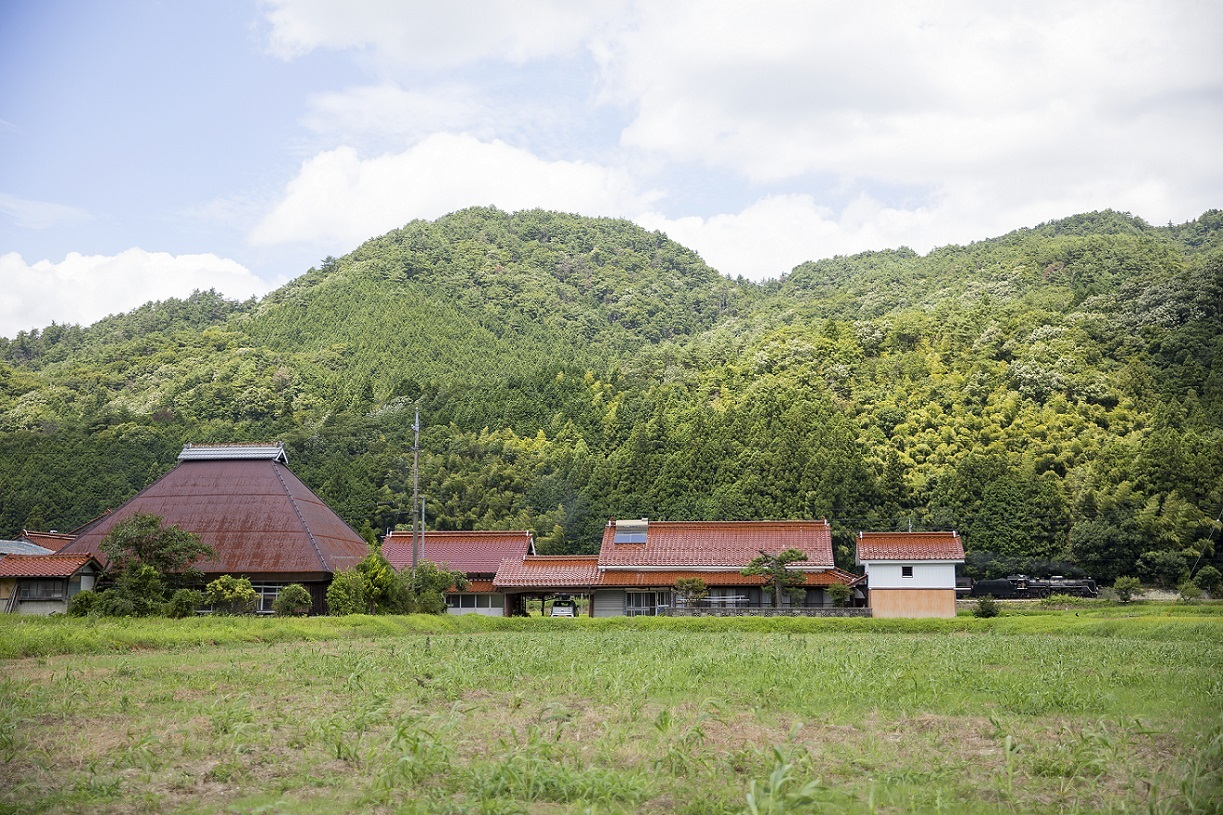 2017yamaguti79.jpg